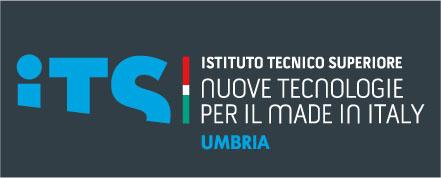 ITS_Umbria_blu