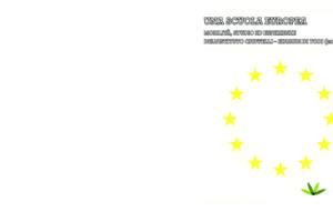 Quaderno 9_Una scuola europea_low