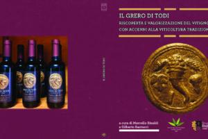copertina quaderno Grero_11