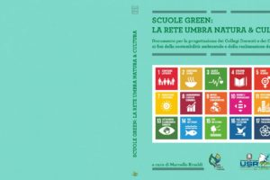copertina Sostenibilità Ambientale_14