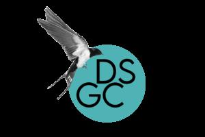 DSGC_def(1)