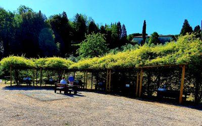 aula-verde-istituto-agrario-todi-1-scaled