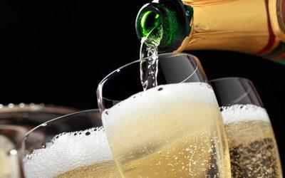 champagne2-1