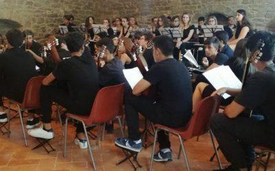 orchestra-todi-nxw0hq9kobqs7ig8aynnmkw70x9tbbfw5cjpd5a8b8