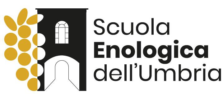 Logo Scuola Enologica
