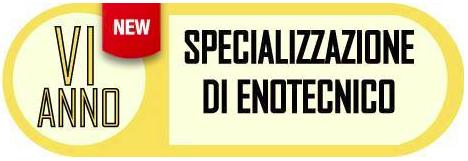 specializzazione_enotecnico