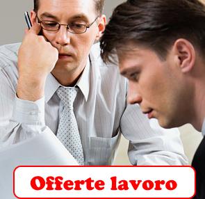 offerte_lavoro