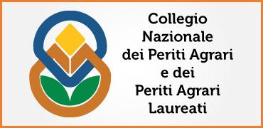 convenzioni-collegio-nazionale-periti-agrari