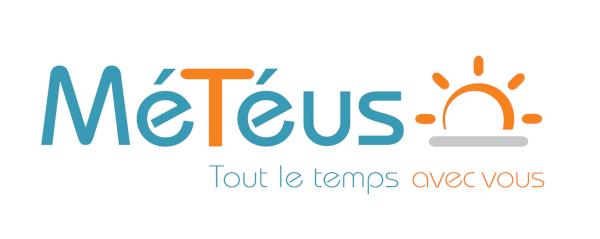 https://station.meteus.fr